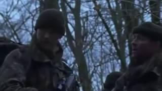 Filme cães de caça completo avi. Lobisomens