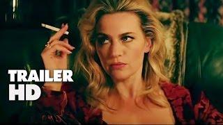 Triple 9 - Official Final Trailer 2016 - Kate Winslet, Gal Gadot, Casey Affleck Movie HD
