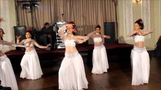 SRI LANKAN SURPRISE WEDDING DANCE DONE BY GROOM'S SISTER