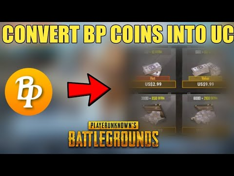 Xxx Mp4 How To Convert Bp Coins Into Uc Pubg Mobile New Secret Tricks 3gp Sex