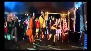 Phir Aaya Deewana songs