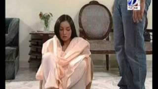 Pakistani Actress Amna Haq. Pussy Shot