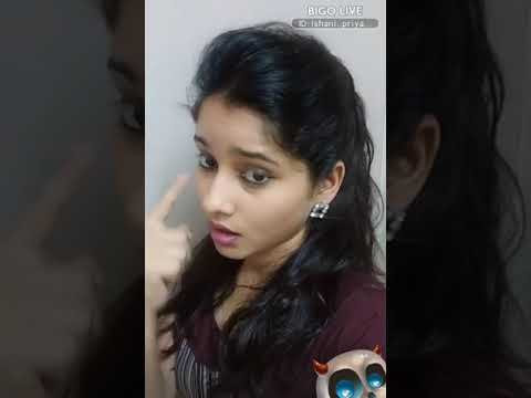 Xxx Mp4 Xxxii 2018 Hot Dance New Indian Girls Video 3gp Sex