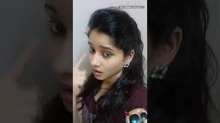 xxxii 2018:-Hot dance new Indian girls video