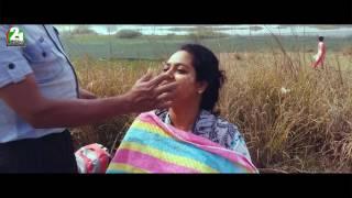দেখুন কি ভাবে বাংলা ছবির সুটিং করা হয়_Sojoni Bangla Movie Making Video HD
