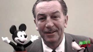 FERHAT EKAME FERHAT 5 Creepy Disney Movie Secrets   Dark Hidden Disney Moments