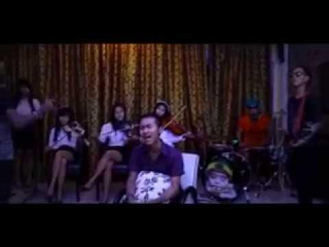 Raja Band Bali CBST 2