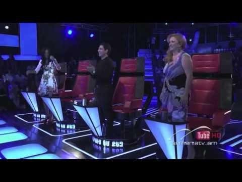 Xxx Mp4 The Voice Amazing Blind Auditions That Surprised The Judges 3gp Sex