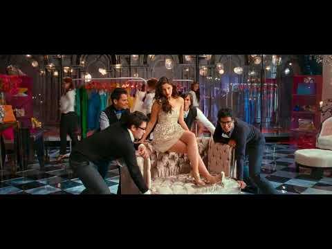 Student of the Year 2012 Hindi full movie
