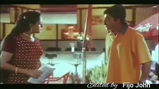 WhatsApp Status Malayalam Love Proposal Video.