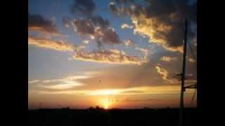 Edvard Grieg-Peer Gynt suite nº1.Op 46-