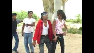 Suno Bhaiya Ki Saali - Bhojpuri Romantic Hot Video Song From New Album Dehla Se Na Ghatti