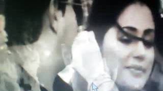 naksh my dil goes mm