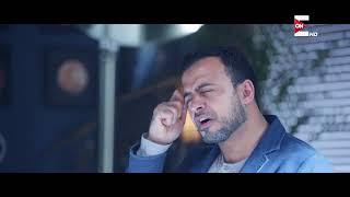 حائر - مصطفي حسني يشرح استعدادات الإنسان للمصائب وابتلاءات الحياة