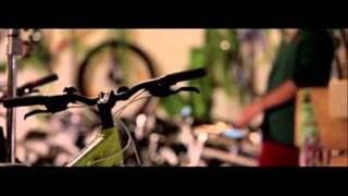 Tony Ray Ft. Gianna - Chica Loca (Felipe C Video Remix)