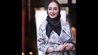 رازهای زندگی الهام حمیدی از ماجرای ورشکسته شدنش تا زندگی اش در برج معروف تهران