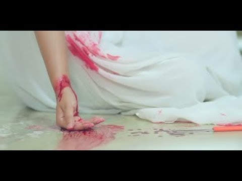 Xxx Mp4 Dil De Diya Hai New Heart Touching Sad Love Story Chillout Mix Most Heart Touching Video Song 3gp Sex