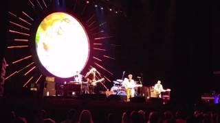 Ray Lamontagne, Lavender. Live at PNC Pavilion
