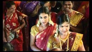 Saravanan Meenatchi - Episode 014 | Part 02