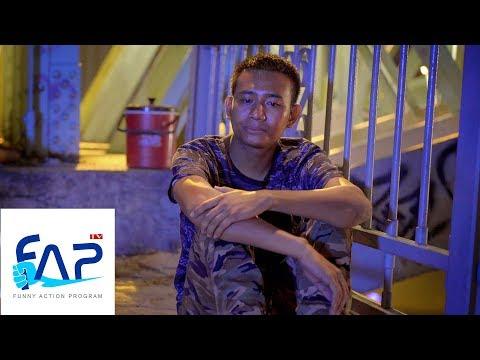 Xxx Mp4 FAPtv Cơm Nguội Tập 154 Bụi Đời Phim Hài Tết 2018 3gp Sex