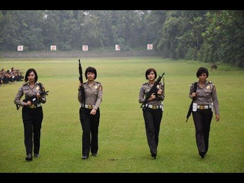 Xxx Mp4 VLOGMENWA Mahasiswa UIN Bandung Jago Nembak 3gp Sex