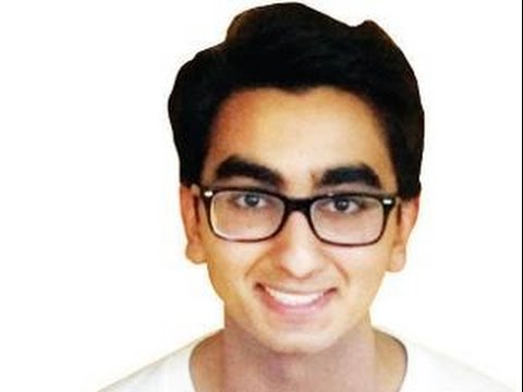 16-year old Indian-origin teen's search engine 47% more accurate than Google