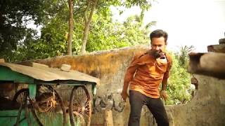 Musafir song Title track (Trailer Version ) cover by JS.MEDIA