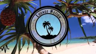 Karunesh- Solitude Buddha Bar Lounge