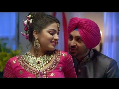 Xxx Mp4 Ishq Hazir Hai Title Song Diljeet 3gp Sex
