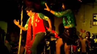 images Jamai Babu Go SEXY DanceBy Madhab Pur Yubak Sangha