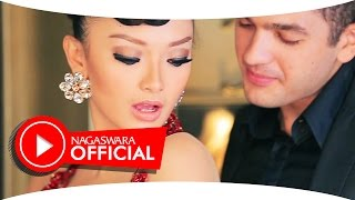 Zaskia Gotik - Bang Jono - Remix Version - Official Music Video - NAGASWARA