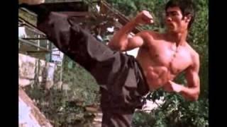 Bruce Lee.flv