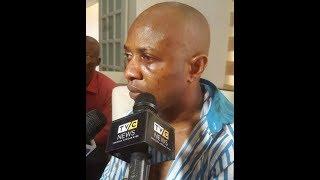Billionaire Kidnapper, Evans Finally Reveals Hidden Secret Of how he Evaded police Dragnet for 7 yea