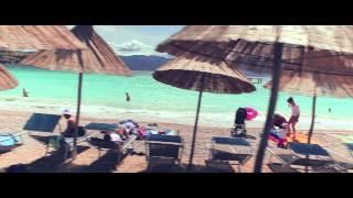 Laky & ADiss & Tretina - Na pár dní (prod. Cesar)《OFFICIAL VIDEO》