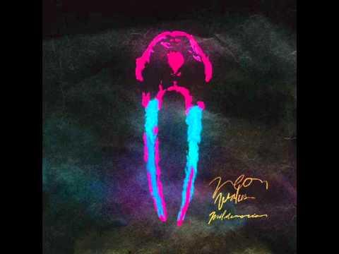 Xxx Mp4 Neon Walrus John Solo 3gp Sex