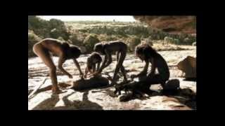 Aliens Created Humans - Full Movie/Documentary - History/Chanel Discovery - What is Anthropology
