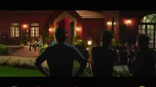Comedy Scenegolmaal Again Releasing 20th October Rohit Shetty Ajay Devgn Whatsapp Status