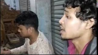 Duare aishase palki দোয়ারে আইসাছে পালকী