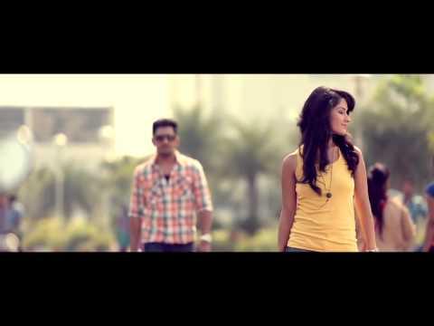 Kudi Tu Pataka -Diwali Song 2013   HD   9X Tashan, New Punjabi Actress Ruhani Sharma