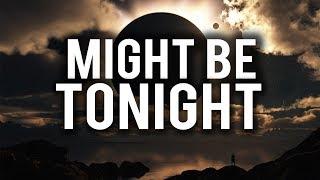 TONIGHT MIGHT BE LAYLATUL QADR!