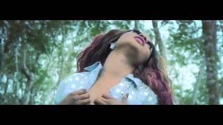 Shilole - Nakomaa na Jiji ( Official Video)