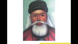 L'histoire d'Adam (06) avec Cheikh Ameth Tidiane Ndao