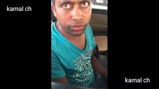 Kuwait కువైట్ ఇంట్లో పని చేసే కార్ డ్రైవర్లు జాగ్రత్త