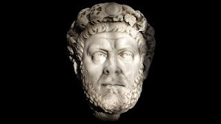 The Economic Reforms of Diocletian!!! Excellent Presentation!!!!