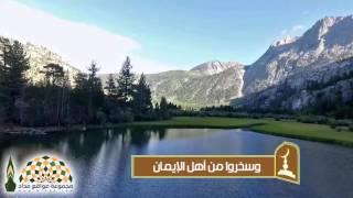 دعاء يهز القلوب للشيخ محمد متولي الشعراوي رحمه الله