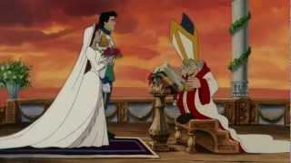 The Little Mermaid - Crash the Wedding - Hindi