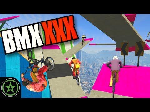 Xxx Mp4 Things To Do In GTA V BMX Triple X 3gp Sex