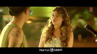 Tor Preme Ondho (Hindi Version) -James -Shakib Khan . Paoli Dam-Bangla movie song 2017