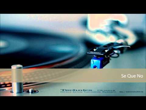 LAS 50 PEGADITAS DE LA SALSA INFERNAL DJ DENNYS