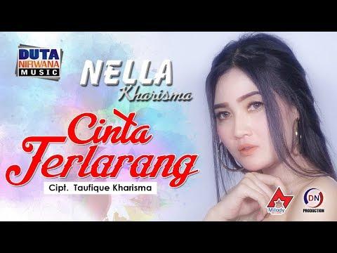 Download Nella Kharisma - Cinta Terlarang [OFFICIAL] free